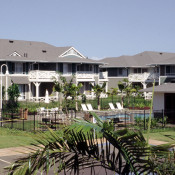 Kekuilani, a residential property in Kapolei, Hi.