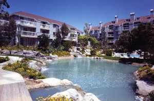 Seabridge Village